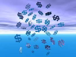 money flys income stream daily dividend investor blog cash flow